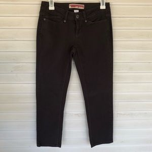 GAP - NWOT Urban Slim Jeans
